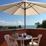 Casa Vacanza il Faro a Pozzallo