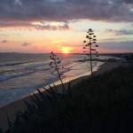 spiagge della provincia di Ragusa