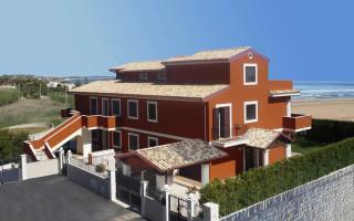 Villa le Mimose Pozzallo