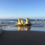 Spiaggia di Pozzallo
